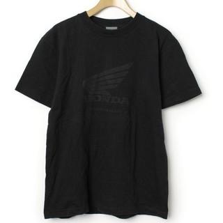 シンイチロウアラカワ(SHINICHIRO ARAKAWA)のSINICHIRO ARAKAWA×HONDA  Tシャツ(Tシャツ/カットソー(半袖/袖なし))