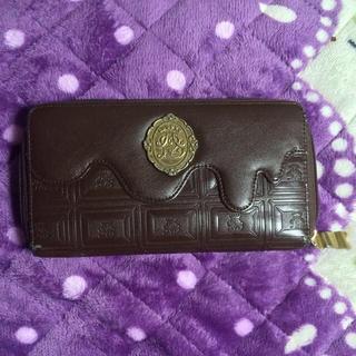 アンジェリックプリティー(Angelic Pretty)のお取り置き(財布)