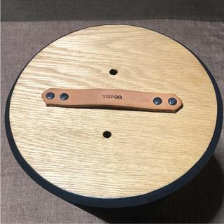 ユポン チューバ用リトルサイレンサーミュート(チューバ)