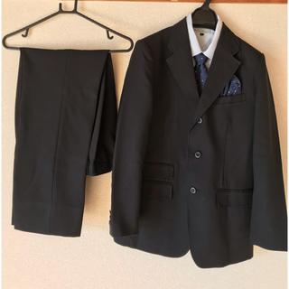 シマムラ(しまむら)の子供用スーツ 165センチ(ドレス/フォーマル)