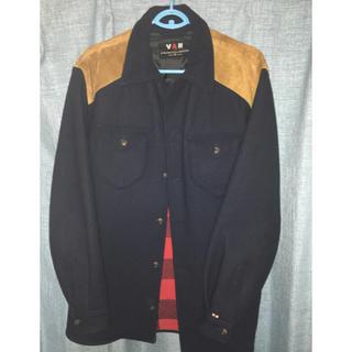 ヴァンヂャケット(VAN Jacket)のVANJacket CPO風ジャケット(その他)