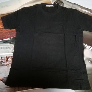 セルッティ(Cerruti)のメンズTシャツ   チェルッティCERRUTI (Tシャツ/カットソー(半袖/袖なし))