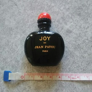 ジャンパトゥ(JEAN PATOU)のJOY DE JEAN PATOU(ユニセックス)