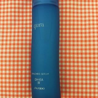 キオラ(qiora)のキオラ  シンクロセラム  3 保湿液(美容液)