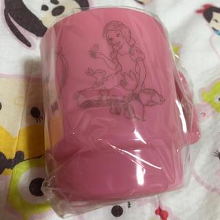 シラユキヒメ(白雪姫)のディズニー ストア スタッキングマグカップ 白雪姫(キャラクターグッズ)