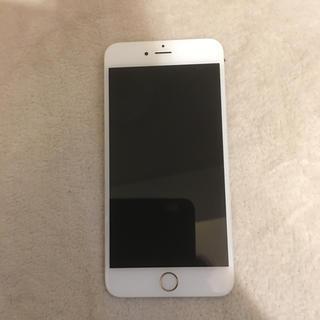 アイフォーン(iPhone)のiPhone6s plus 修理部品(その他)