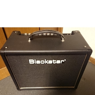 Blackstar HT5R コンボアンプ /ブラックスター(ギターアンプ)