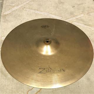 Zildjian ZBT 20/51 ライドシンバル(シンバル)