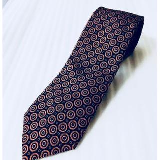 セヴィルロウ(Savile Row)のトレンドネクタイ 購入価格6,900円(ネクタイ)