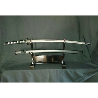 上模造刀  日本刀 美術刀  コスプレ(武具)