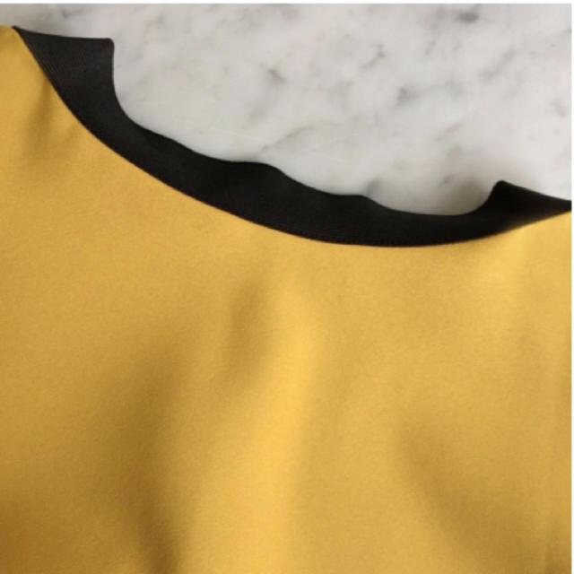 FRAY I.D(フレイアイディー)のbirthday bash スカート Aさん専用 レディースのスカート(ロングスカート)の商品写真