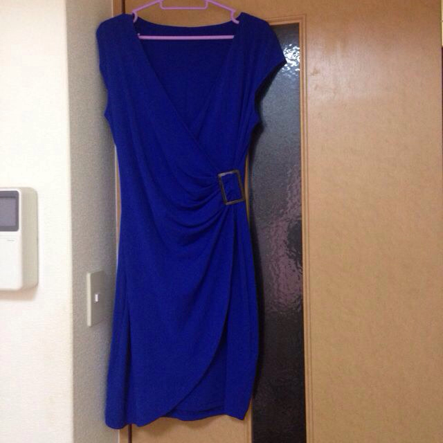 ナオ様専用 ☆ レディースのフォーマル/ドレス(その他ドレス)の商品写真