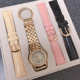 腕時計の電池交換のやり方 ― 手順と注意すること