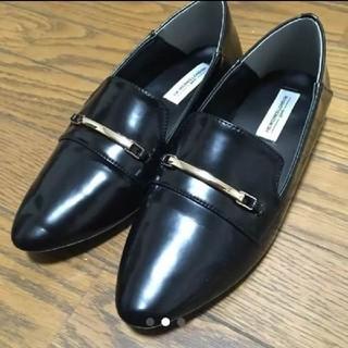 シマムラ(しまむら)のそらちゃん様専用 ローファー(ローファー/革靴)