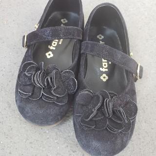 ファミリア(familiar)のファミリア 靴 16cm(その他)