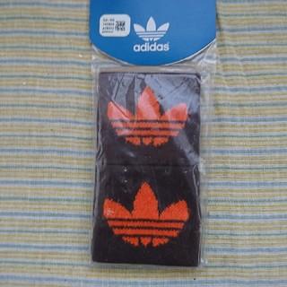 アディダス(adidas)のリストバンド スポーツ アディダス(バングル/リストバンド)