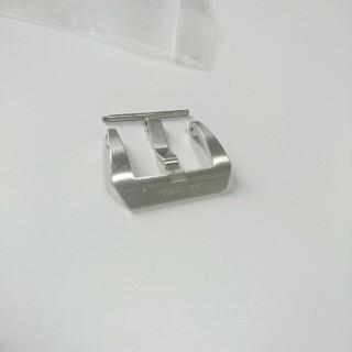 オフィチーネパネライ(OFFICINE PANERAI)のパネライ 純正尾錠 ルミノール(腕時計(アナログ))