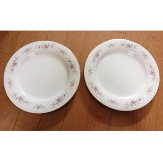 ノリタケ(Noritake)のRC印 ノリタケ 大皿 日本陶器会社(食器)