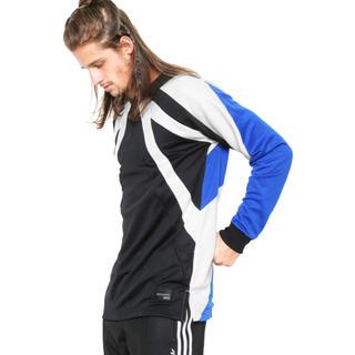 アディダス(adidas)のロングスリーブTシャツ EQT LS FB SHIRTS オリジナルス(Tシャツ/カットソー(七分/長袖))