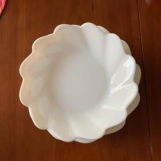 ヤマザキセイパン(山崎製パン)の山崎パン お皿(食器)