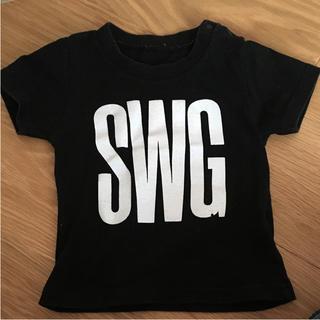 スワッガー(SWAGGER)のスワッガー 80(Tシャツ)