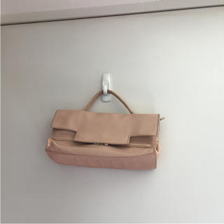 ザネラート(ZANELLATO)の超美品ザネラートNina(ハンドバッグ)