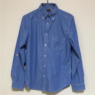 ギャルソンウェーブ(Garcon Wave)のgarçonwave  メンズシャツ サイズM(シャツ)