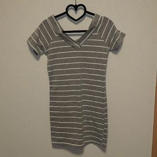 カラー(Color)のTシャツ (Tシャツ(半袖/袖なし))