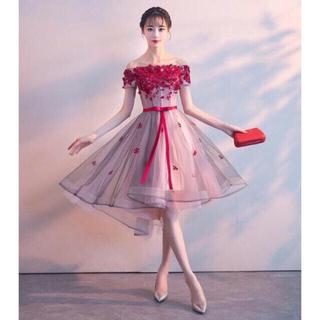 3f88b97618d7f 5ページ目 - スナイデル(snidel) フォーマル ドレスの通販 400点以上 ...