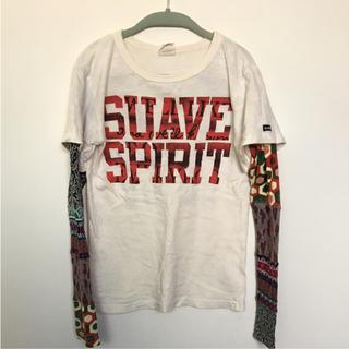 ジャンクストアー(JUNK STORE)のジャンクストア Tシャツ 140(Tシャツ/カットソー)