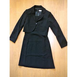 シマムラ(しまむら)のブラックフォーマル(礼服/喪服)