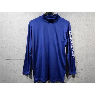 アディダス(adidas)の★ぶんちゃん様 専用★(Tシャツ/カットソー(七分/長袖))