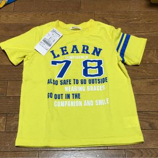 アコバ(Acoba)のアコバ Tシャツ 130cm(Tシャツ/カットソー)