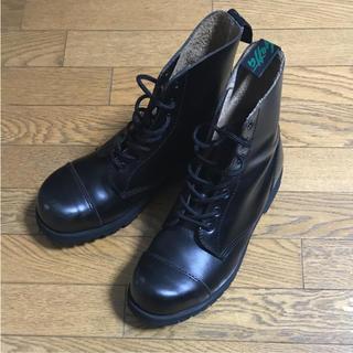 ゲッタグリップ(GETTA GRIP)のゲッタグリップ ブーツ(ブーツ)