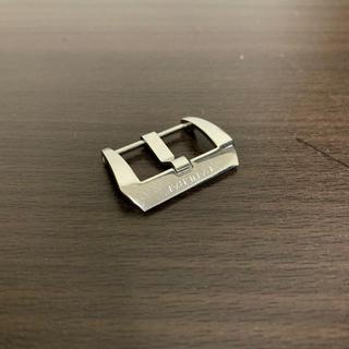 オフィチーネパネライ(OFFICINE PANERAI)のXPANSA様専用(腕時計(アナログ))