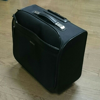 エースジーン(ACE GENE)のACE GENE キャリーバッグ(トラベルバッグ/スーツケース)