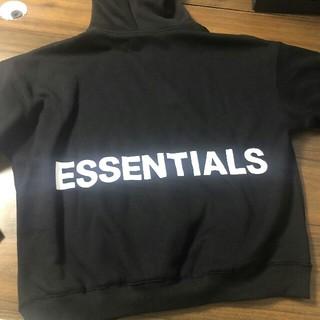 エッセンシャルデザイン(ESSENTIAL DESIGNS)のブランド :ESSENTIAL DESIGNS (その他)