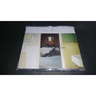 insane dream/us(初回生産限定盤)/Aimer(エメ) 帯付き