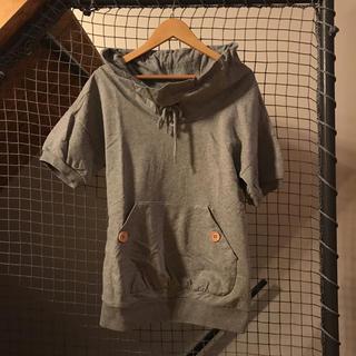 ウィーエスシー(WeSC)のWeSC  Tシャツ(Tシャツ(半袖/袖なし))