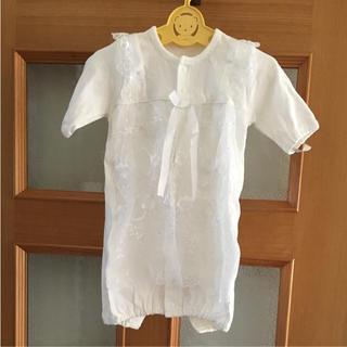 ニシマツヤ(西松屋)のベビー セレモニードレス(セレモニードレス/スーツ)