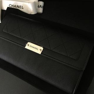 シャネル(CHANEL)の確認用 シャネル 長財布(財布)