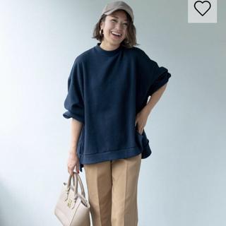 ジーユー(GU)のGU大人気完売♡美品未着用ベースボールキャップ(キャップ)