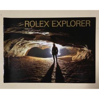 ロレックス(ROLEX)のROLEX 付属品(14)(その他)