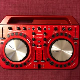 パイオニア(Pioneer)のPioneer WEGO DJ 2(DJコントローラー)