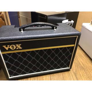 ヴォックス(VOX)のベースアンプ VOX 美品(ベースアンプ)