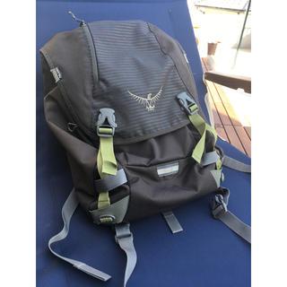 オスプレイ(Osprey)のオスプレイ フラップジャックパック OSPREY Flap Jack Pack(バッグパック/リュック)