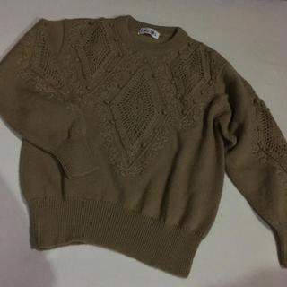 ドナ(Donna)のセーター期間値引き(ニット/セーター)