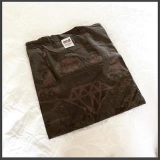 ★新品★DREAMS COME TRUE★ドリカム★Lサイズ★Tシャツ★バンT★(ミュージシャン)