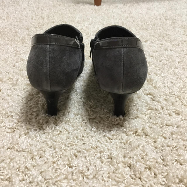 BARCLAY(バークレー)のBARcLAYブーティ レディースの靴/シューズ(ブーティ)の商品写真