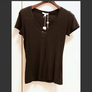 ジェームスパース(JAMES PERSE)の【JAMES PERSE】ジェームズパース Tシャツ(Tシャツ(半袖/袖なし))